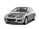 Изображение категории Mazda6 MPS