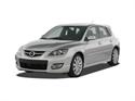 Изображение категории Mazda3 MPS