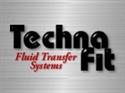 Изображение производителя Techna-Fit