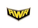 Изображение производителя AWR