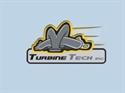 Изображение производителя Turbine Tech