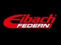 Изображение производителя Eibach