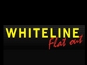 Изображение производителя Whiteline