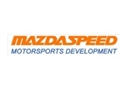 Изображение производителя Mazdaspeed
