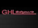 Изображение производителя GHL