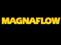 Изображение производителя MagnaFlow