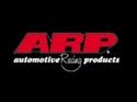 Изображение производителя ARP