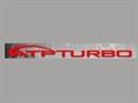 Изображение производителя ATP Turbo