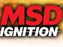 Изображение производителя MSD
