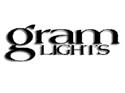 Изображение производителя Gram Lights