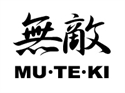 Изображение производителя Muteki