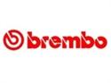 Изображение производителя Brembo