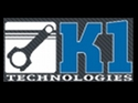 Изображение производителя K1