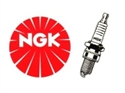Изображение производителя NGK