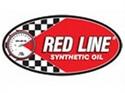 Изображение производителя Red Line Synthetic Oil