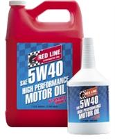 Изображение Моторное масло 5W40