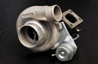 Изображение GT2871R турбина болт-он