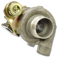 Изображение GT2871R турбина