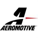 Изображение производителя Aeromotive